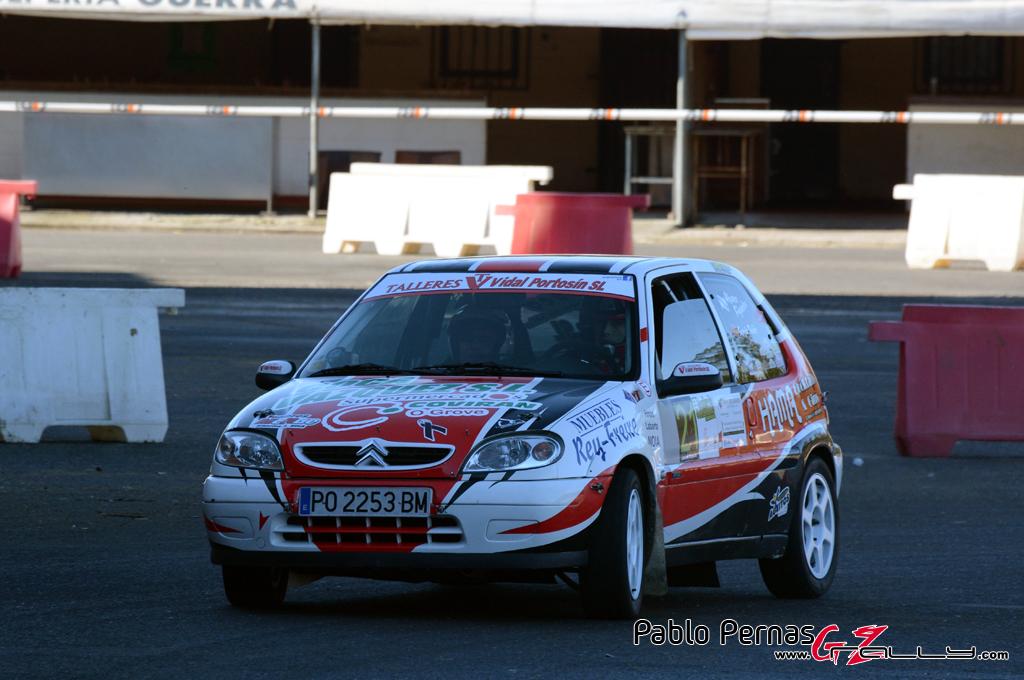 rally_masters_galicia_22_20150308_1630027581