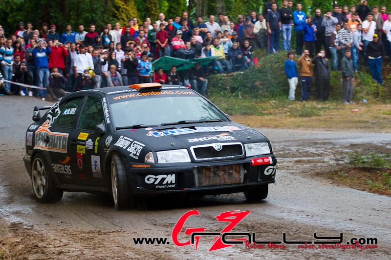 rally_sur_do_condado_2011_266_20150304_1673674326