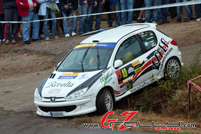 rally_sur_do_condado_2011_113_20150304_1541022802