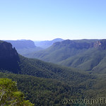 Viajefilos en Australia. Blue Mountains 062
