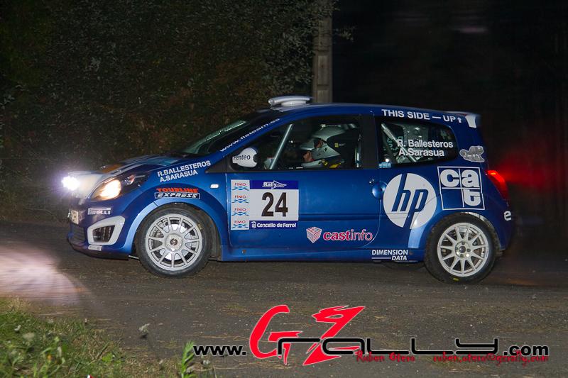 rally_de_ferrol_2011_592_20150304_1987429513