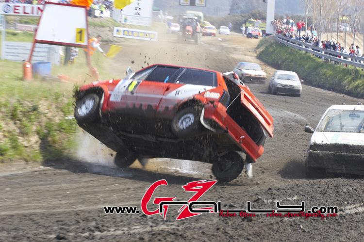autocross_arteixo_210_20150301_1229385829