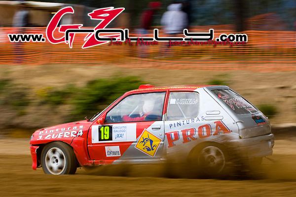 autocross_o_castro_22_20150303_1739357334