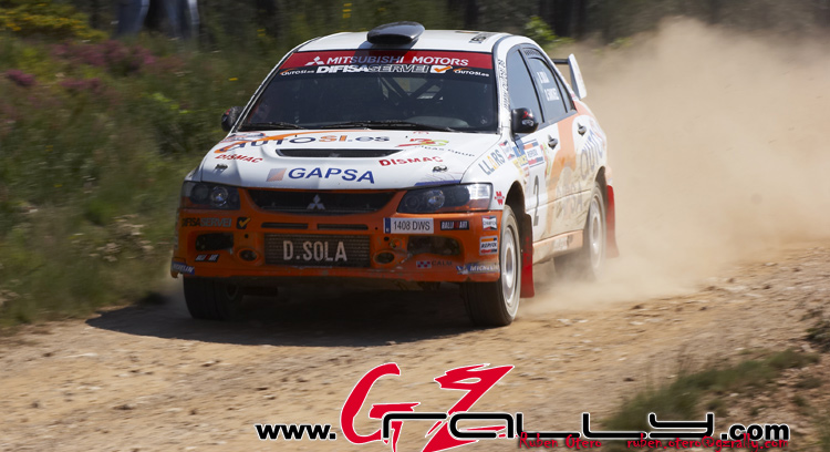 rally_de_ourense_de_tierra_57_20150301_1250539886