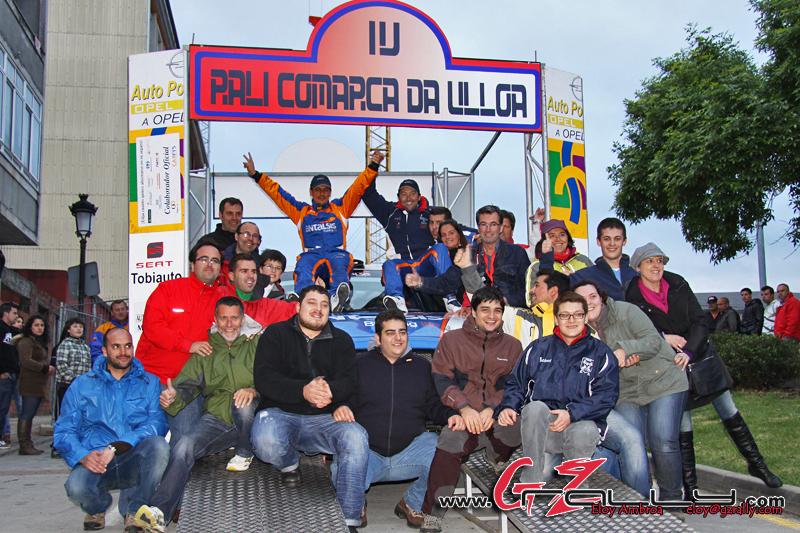rally_comarca_da_ulloa_2011_77_20150304_1892057544