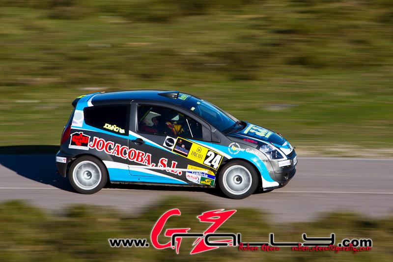 rally_serra_da_groba_2011_581_20150304_2070166528