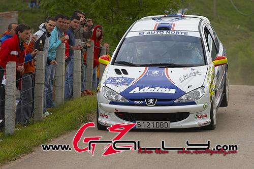rally_de_cantabria_54_20150302_1718117159