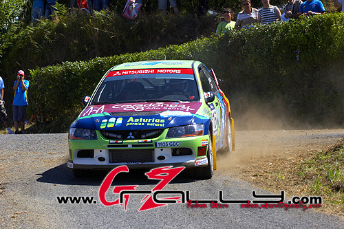 rally_de_ferrol_43_20150302_1878491546
