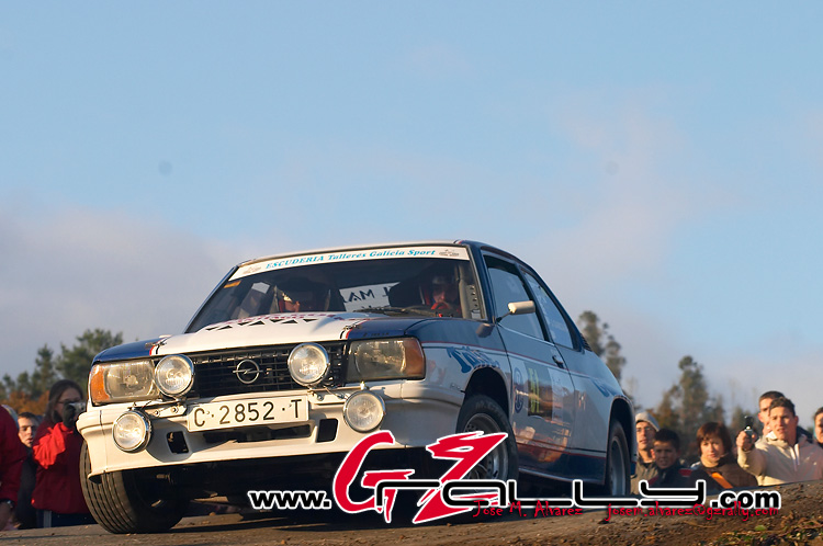 rally_do_botafumeiro_140_20150302_1780943141