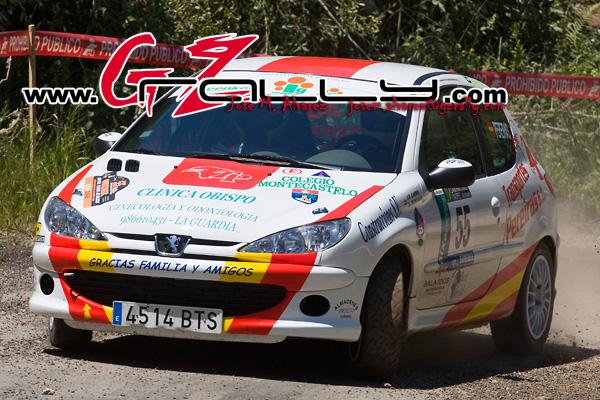 rally_de_ourense_151_20150303_1218196246