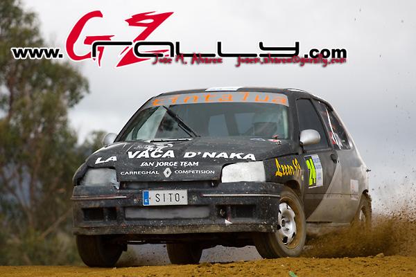 autocross_o_castro_78_20150303_1532208565