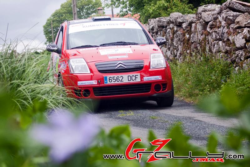 rally_comarca_da_ulloa_2011_275_20150304_1983861178