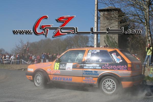 rally_comarca_da_ulloa_119_20150303_1051936403