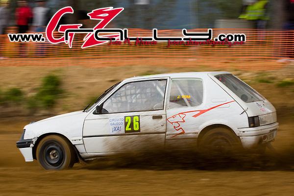 autocross_o_castro_79_20150303_1399011229