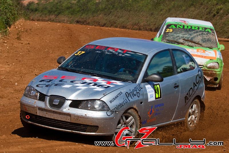 autocross_de_laracha_2011_15_20150304_1295216532