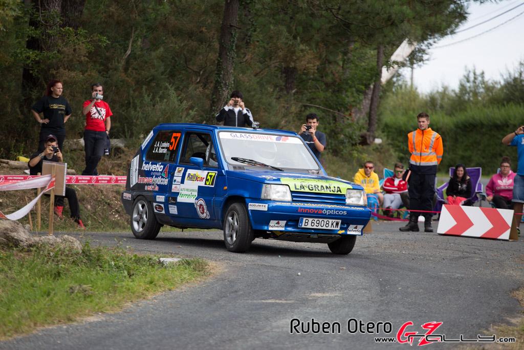 rally_de_ferrol_2014_-_ruben_otero_11_20150312_1152500223