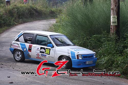 rally_sur_do_condado_142_20150303_1999397418