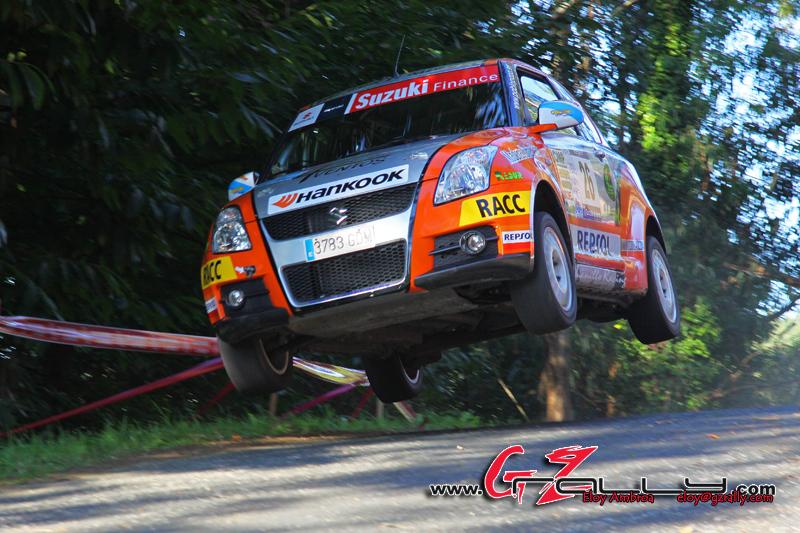 rally_de_ferrol_2011_221_20150304_1594609548