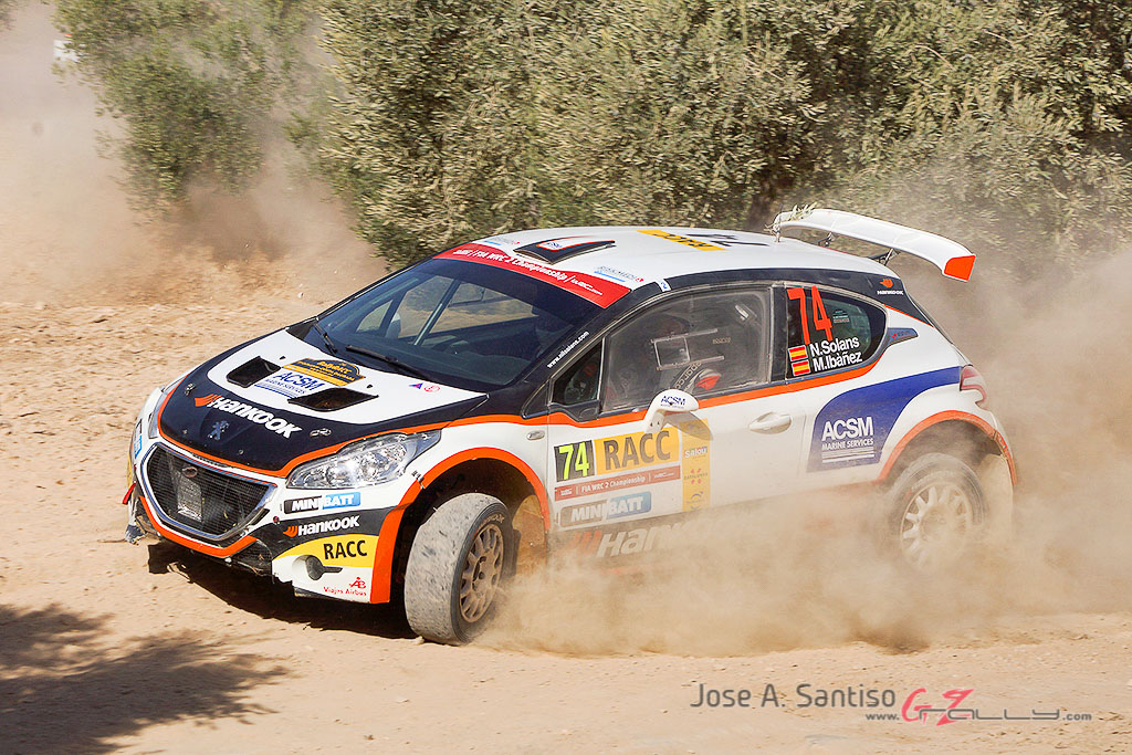 rally_de_cataluna_2015_255_20151206_1716539731