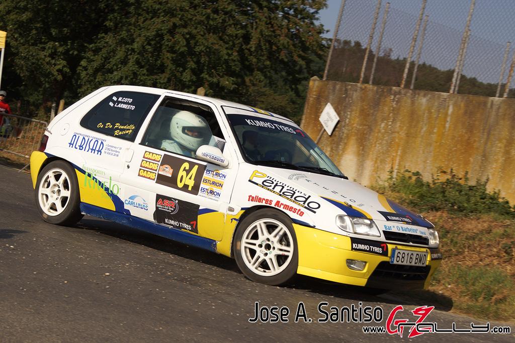 rally_san_froilan_2012_-_jose_a_santiso_82_20150304_1128049425