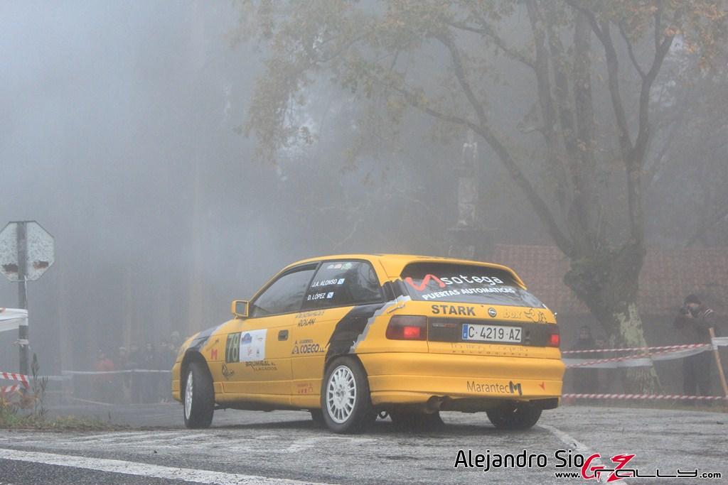 rally_botafumeiro_2012_44_20150304_1330676240