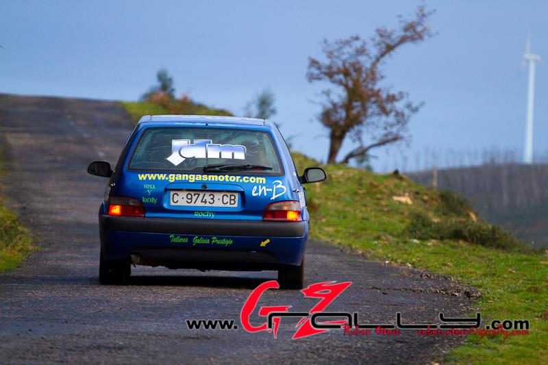 rally_do_botafumeiro_2011_1_20150304_1100429327