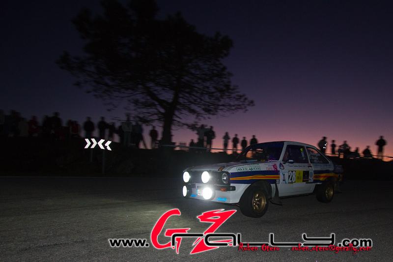 rally_serra_da_groba_2011_47_20150304_1757598238