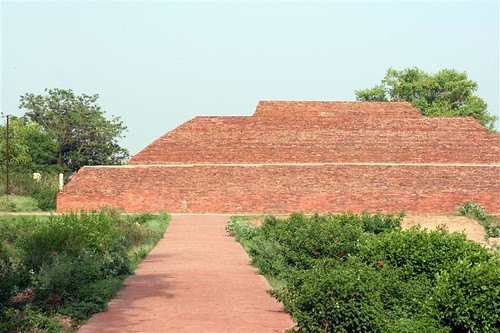 A Definite Nalanda Guide to the Most Amazing Places to Visit
