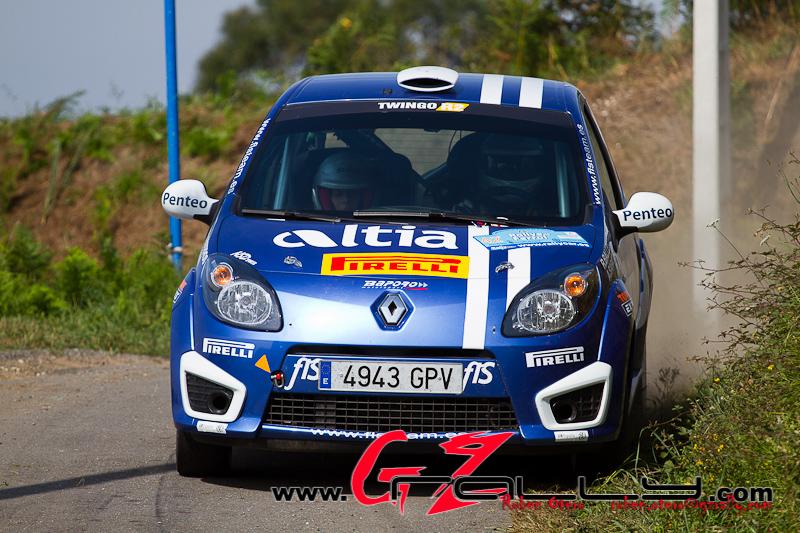 rally_de_ferrol_2011_453_20150304_1651066101