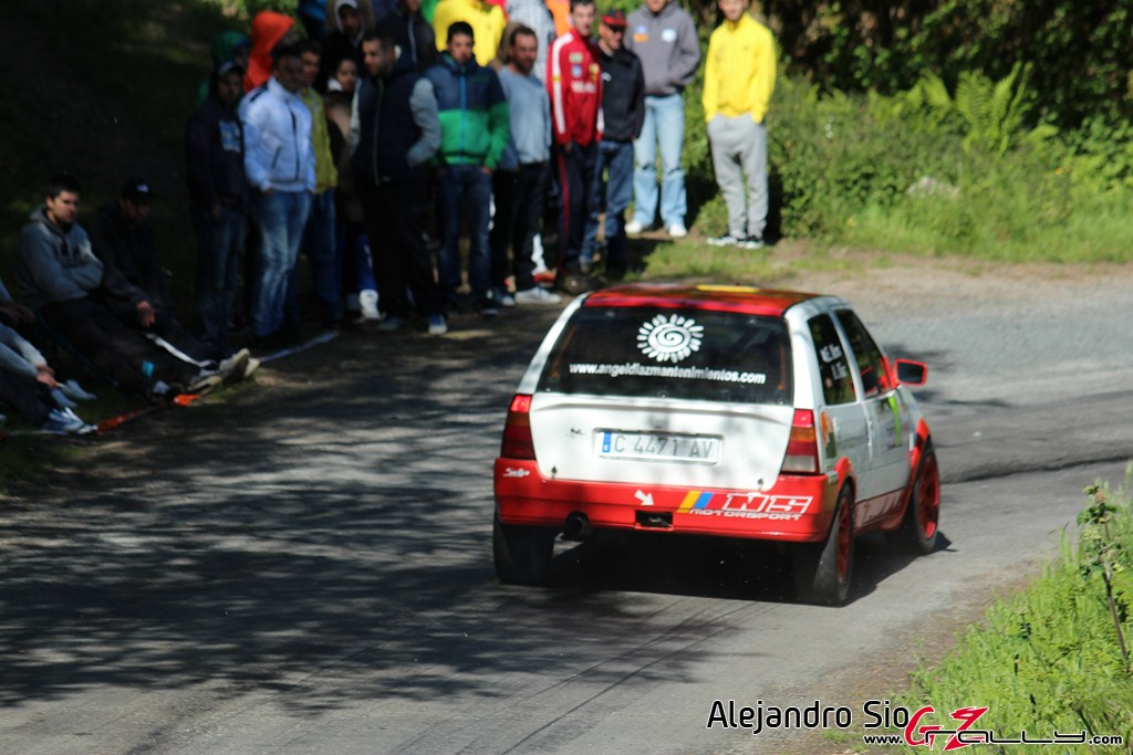 vi_rally_comarca_da_ulloa_106_20150307_1417257954
