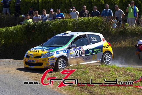 rally_de_ferrol_51_20150302_2096218961
