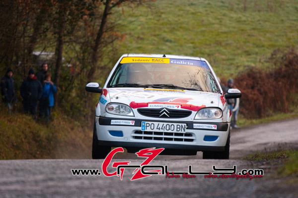 rally_comarca_da_ulloa_115_20150303_1623495272