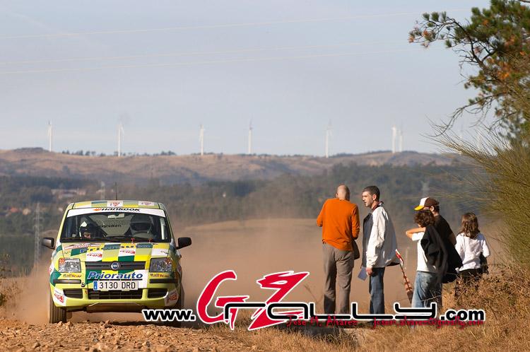 rally_de_cabanas_24_20150301_1203382167