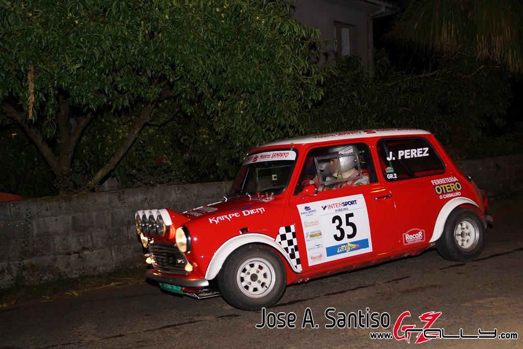 rally_de_galicia_historico_2012_-_jose_a_santiso_327_20150304_1501115207