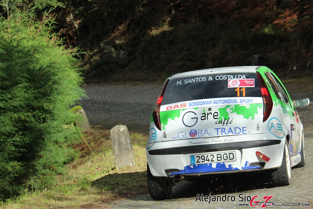 ii_rally_viana_do_castelo_113_20150308_1710363222