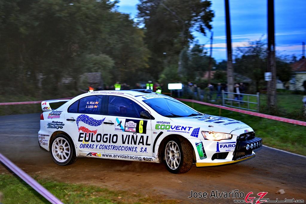 viii_rally_comarca_da_ulloa_2015_-_jose_alvarino_97_20151009_1842414021