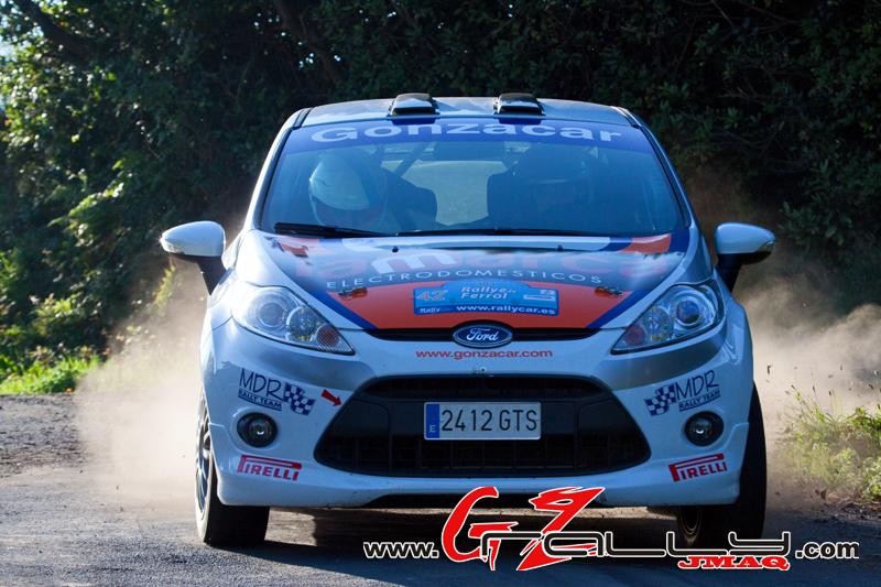 rally_de_ferrol_2011_464_20150304_1414705812