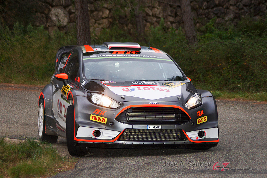 rally_de_cataluna_2015_173_20151206_1868131042