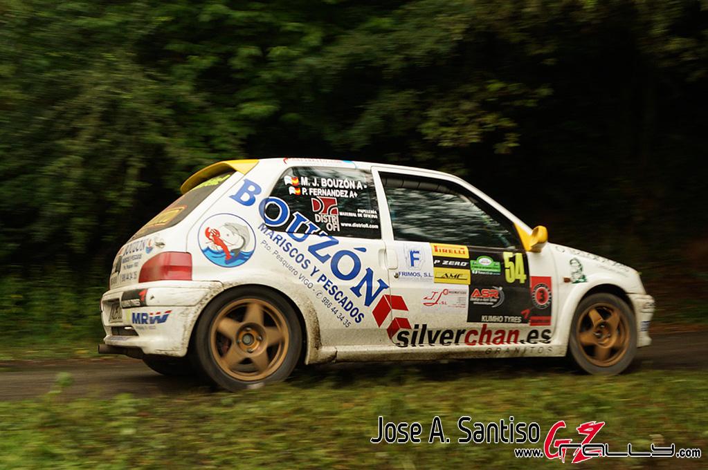 rally_sur_do_condado_2012_-_jose_a_santiso_17_20150304_1393515979