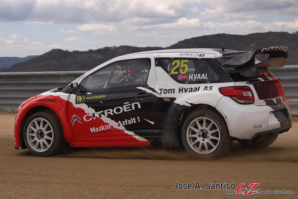 fia_erx_rallycross_montealegre_31_20150308_1888507371