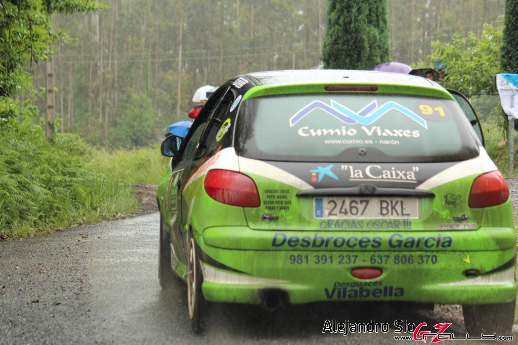 rally_de_naron_2012_-_alejandro_sio_28_20150304_1131649595