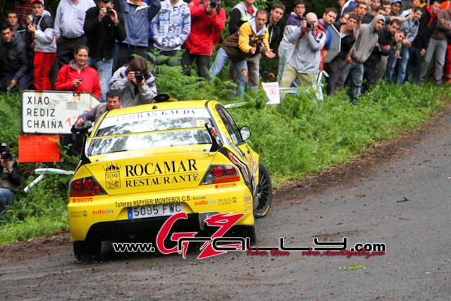 rally_de_naron_2009_125_20150303_1523295427