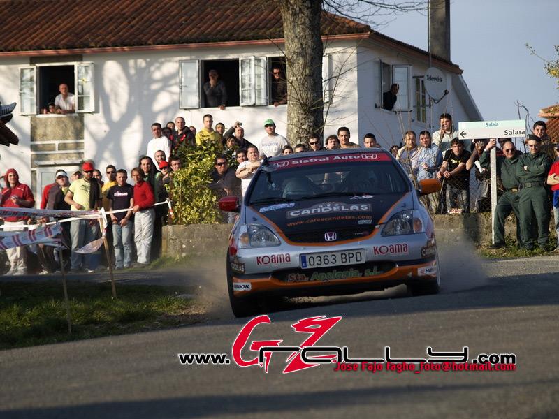 rally_comarca_da_ulloa_224_20150303_2036759458