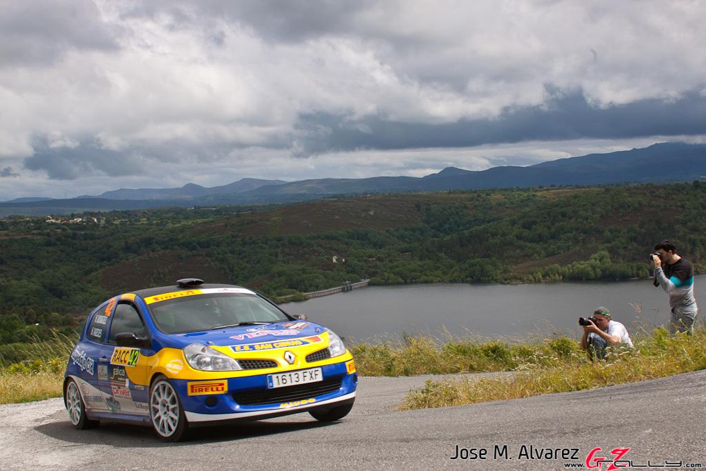 rally_de_ourense_2012_-_jose_m_alvarez_26_20150304_1253200589