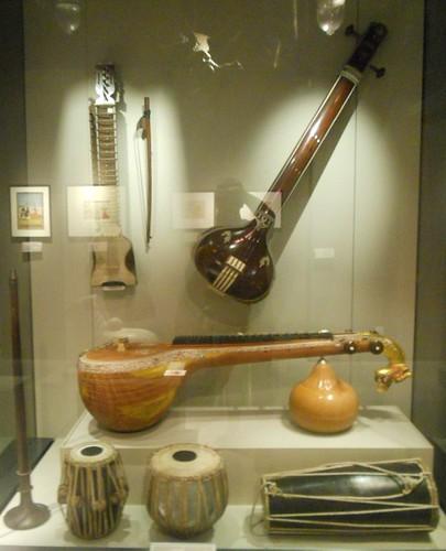 tabla music photo