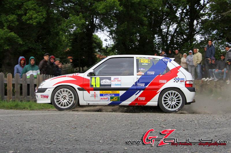 rally_comarca_da_ulloa_2011_225_20150304_1546952194