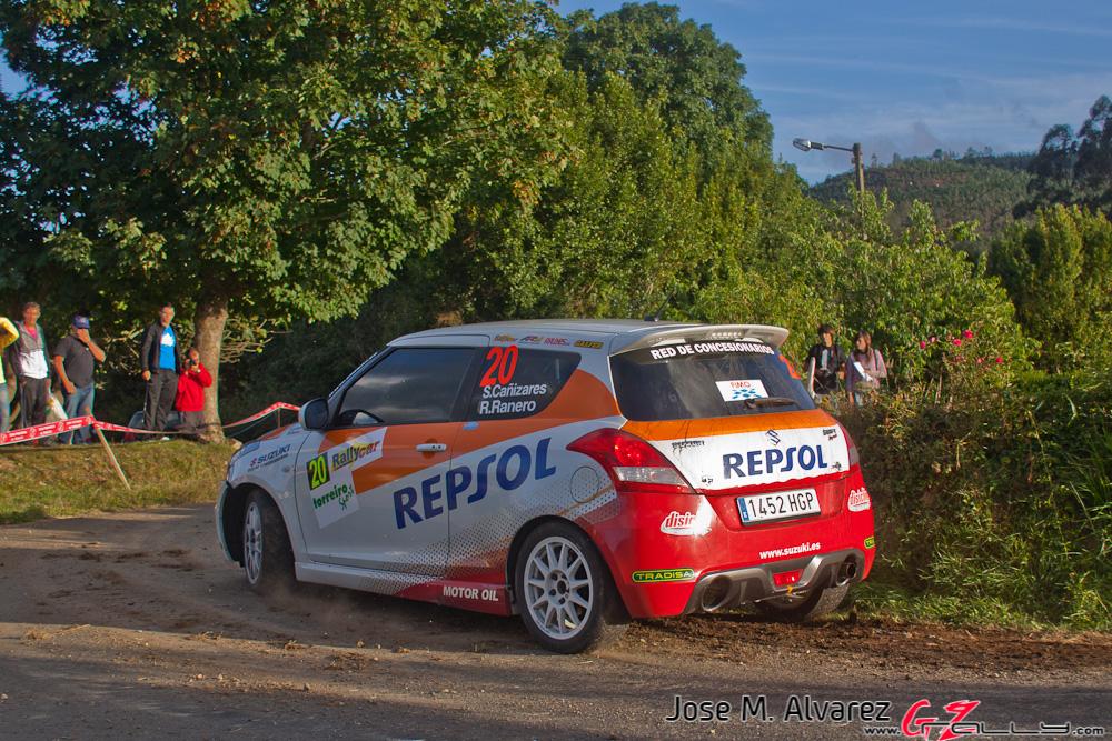 rally_de_ferrol_2012_-_jose_m_alvarez_44_20150304_1996932490