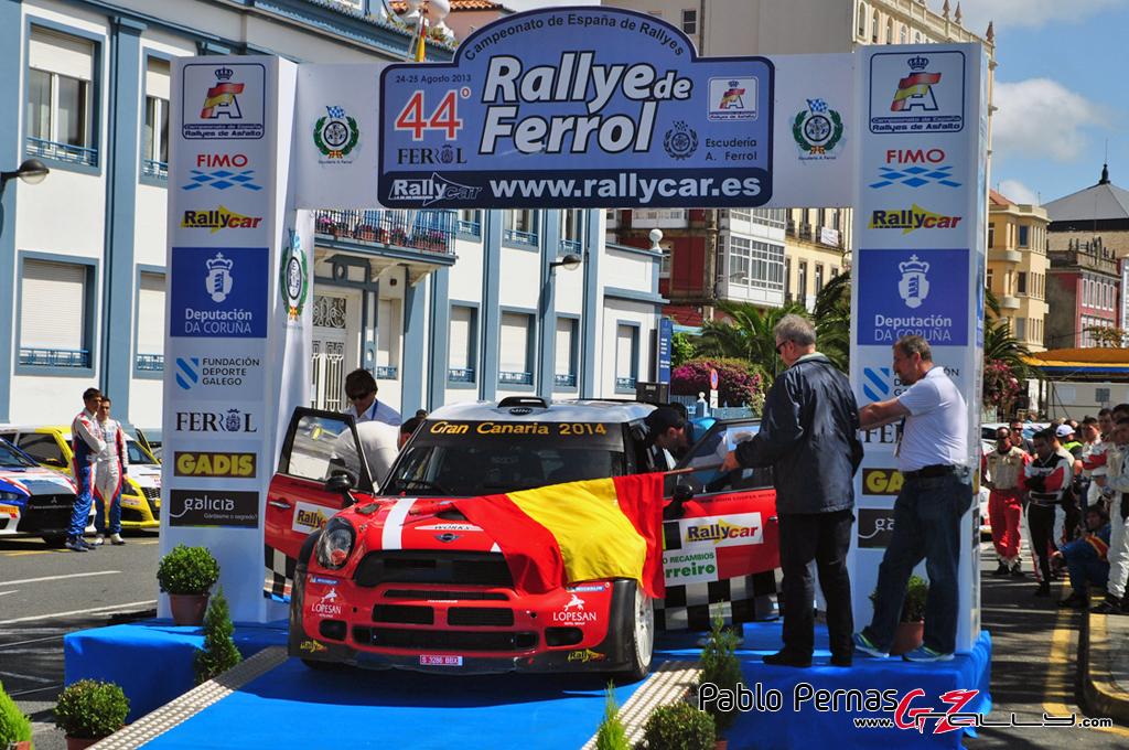 44_rally_de_ferrol_85_20150308_2075936025