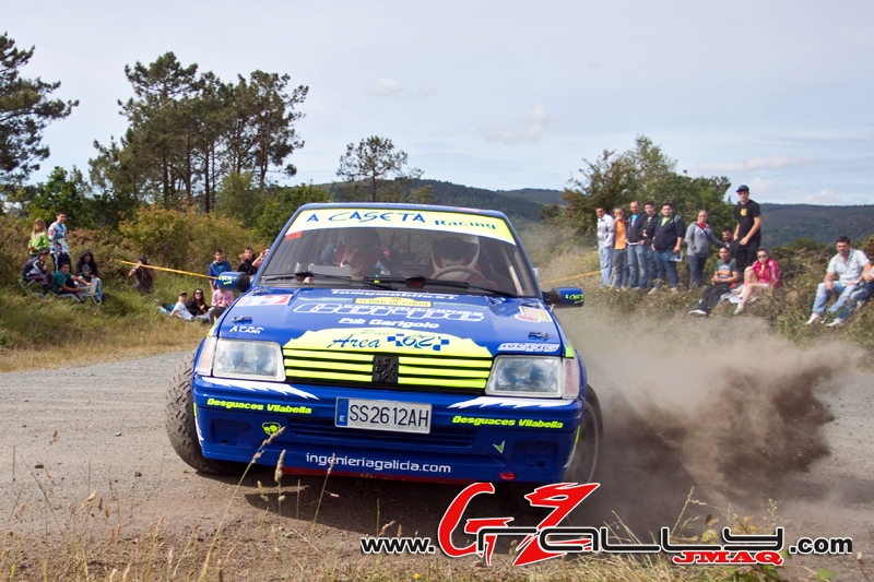 rally_de_naron_2011_119_20150304_1044435061