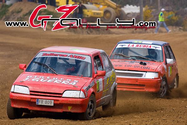 autocross_o_castro_143_20150303_2032845770